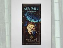 mulate_sea_salt
