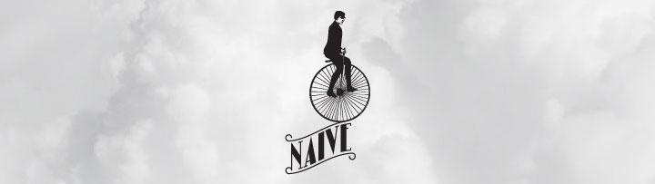 logo_page_naive