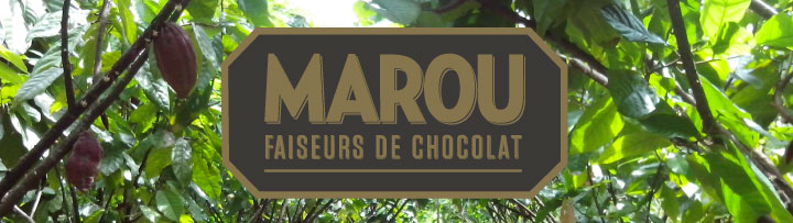 logo_page_marou