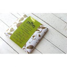 Chocolat Rozsavolgyi - Thé Matcha, Citron