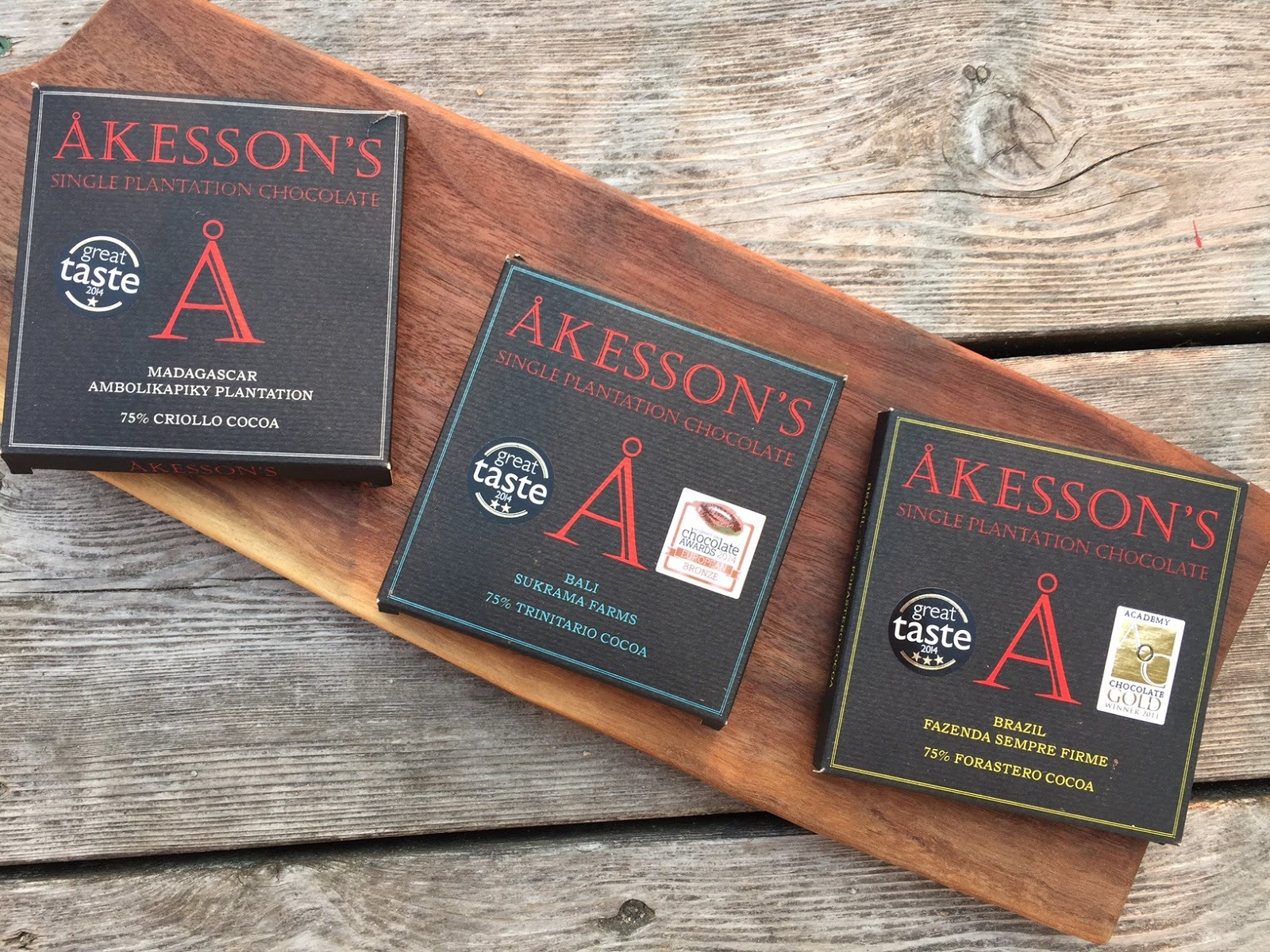 Akessons-Single-Plantation-Chocolate-3